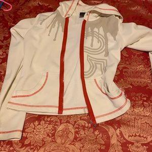 Francesca's Collections Jackets & Coats - Jacket